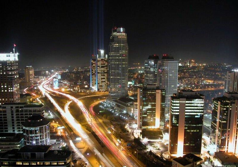 http://www.geosig.com/files/pic_TR_1333_Istanbul_Night2.png